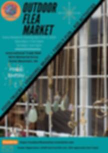 Flea Market Poster.png