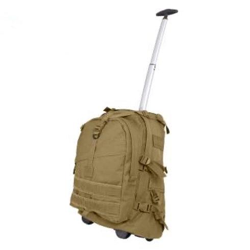 Rolling Large Transport Pack