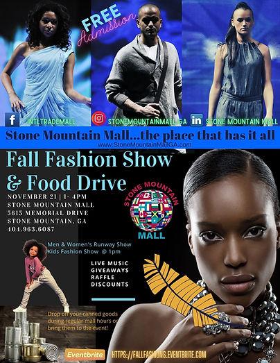 SMM Fashion Show F-2.jpg