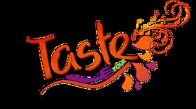 New Logo TASTE TOUR PNG.PNG