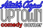 uptown comedy logo.jpg