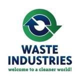 Waste-Industries-Logo.jpg