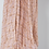 Thumbnail: Bishop Sleeved Pleated Dress