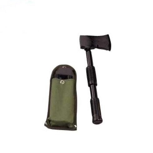 Compact Commando Axe