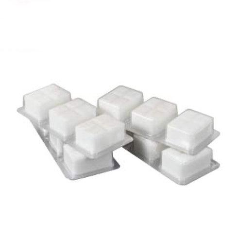 Solid Fuel Cubes - 12/PCS