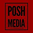 Posh Logo3150x150.png