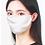 Thumbnail: Silk Face Mask