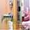 Thumbnail: Streetwise PRO-TEC-DOOR Alarm
