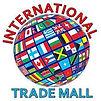 Intl trade mall logo.jpg