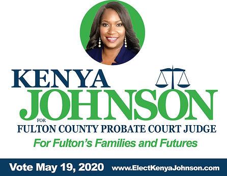 Kenya Johnson.jpg
