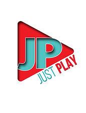 Leia Logo.JPG