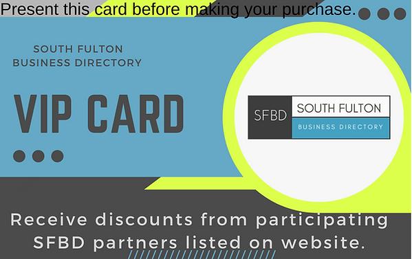 SFBD Member Card.png