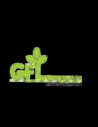 waste Indusrties logo.PNG