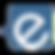 SIX_08FA00B3-AA61-4609-A322-72CD2B469B79