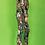Thumbnail: Printed Green Jacket