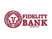 sp fidelity.png