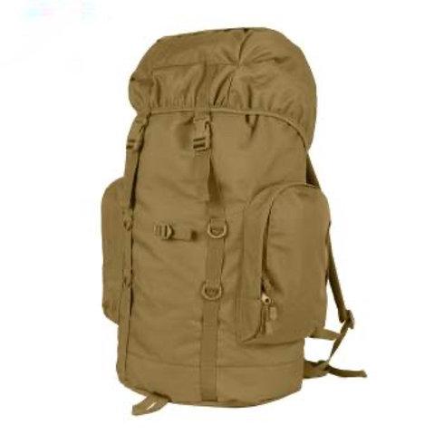 45L Tactical Backpack