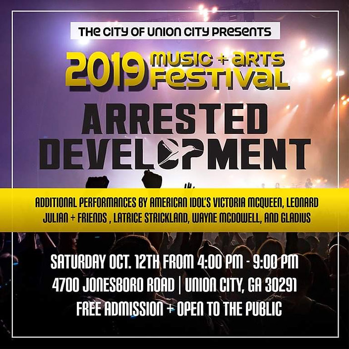 Union City Off Flyer.JPG
