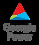 georgia power logo.png