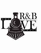 Teena RB Love.jpg