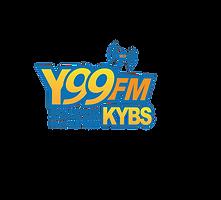 Logo No stream.PNG
