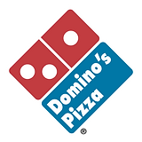 dominos-pizza-3-logo.png