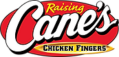 Raising_Cane's_Chicken_Fingers_logo.svg.