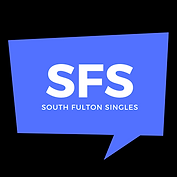 SFS.png