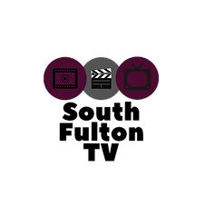 SFTV Logo can.PNG