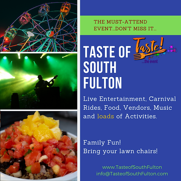 Taste of South Fulton Flyer.png