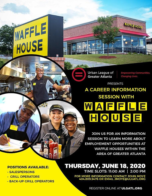 Waffle House Career Session 6-18 sm.jpg