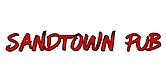 Sandtown Pub.png