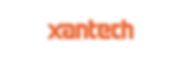 xantech-logo-1.png