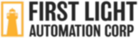 FLA_Logo_Gold_V3.png