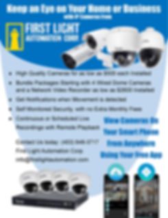 Security Brochure-New Logo-page-001.jpg