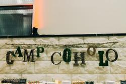 CampCoholo-6527