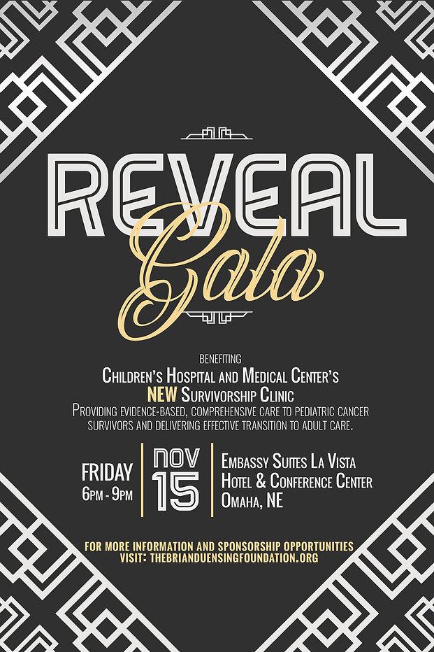 Reveal_Invite.jpg