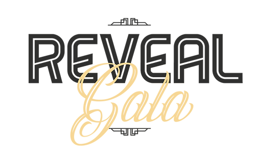 Reveal_Gala_Logo_Transparent.png