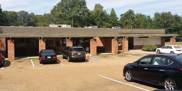 South Clinic.jpg