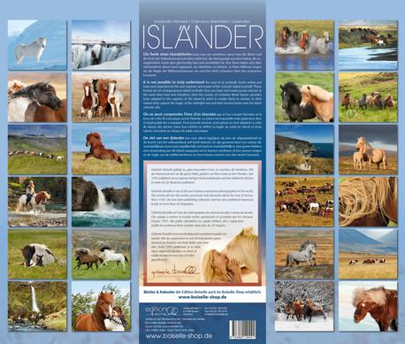 ISLANDER-2022_28.jpg