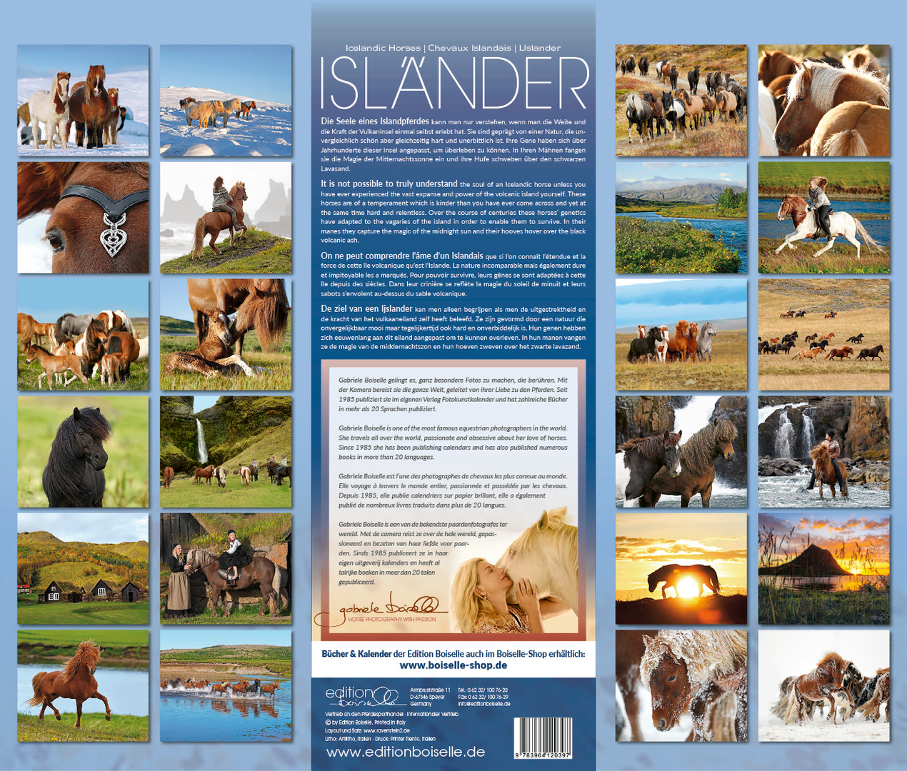 ISLANDER-2021_28.jpg