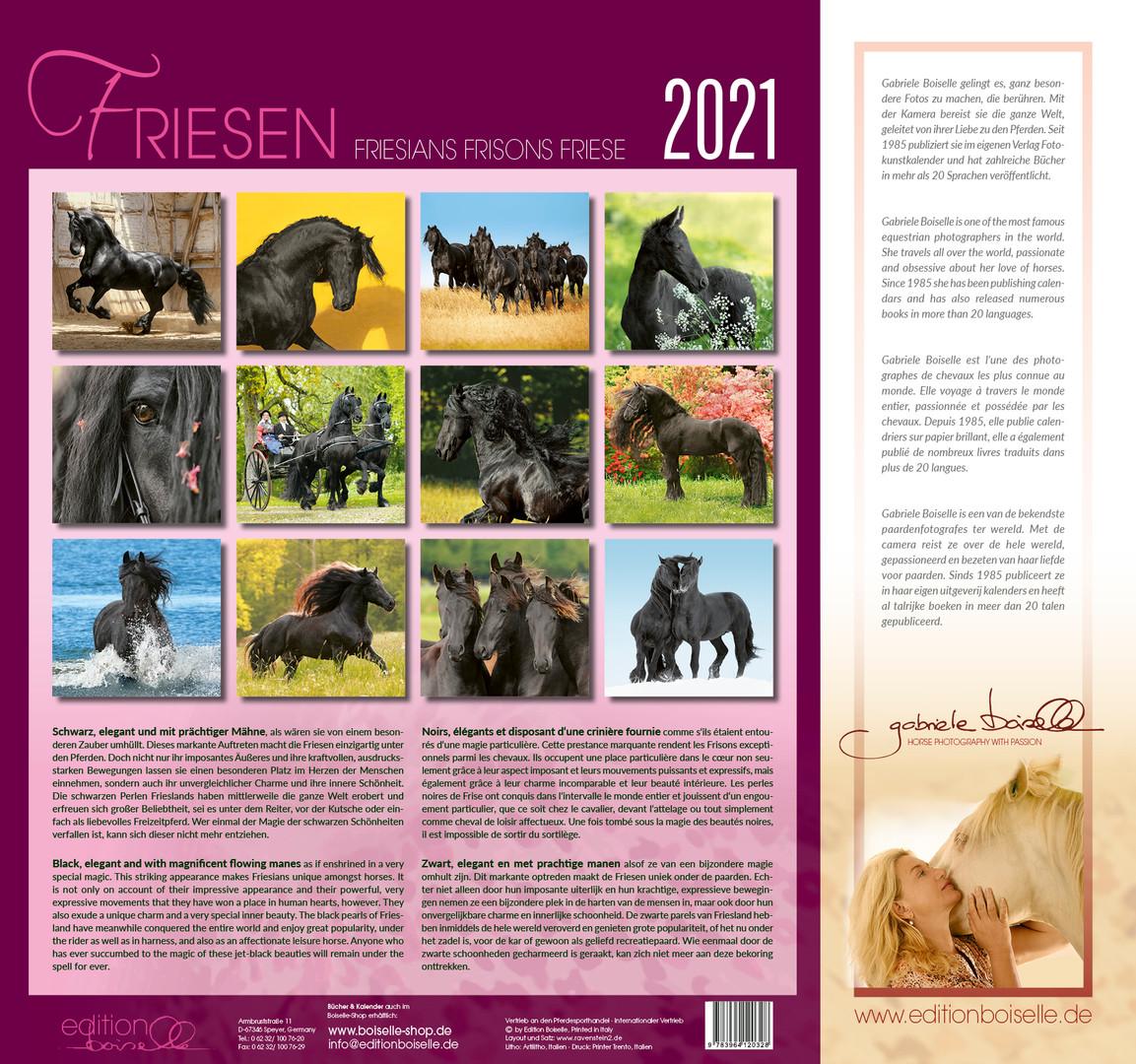FRIESEN-2021_28.jpg