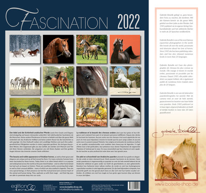 FASCINATION-2022_28.jpg
