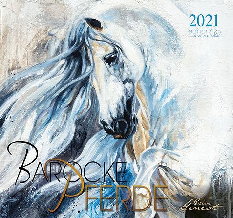 BAROKE PFERDE-2021_1.jpg