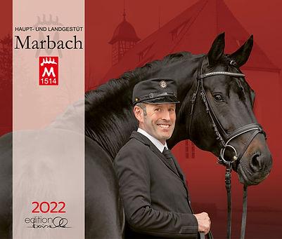 MARBACH-2022_.jpg