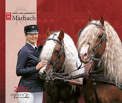 MARBACH-2021_1.jpg