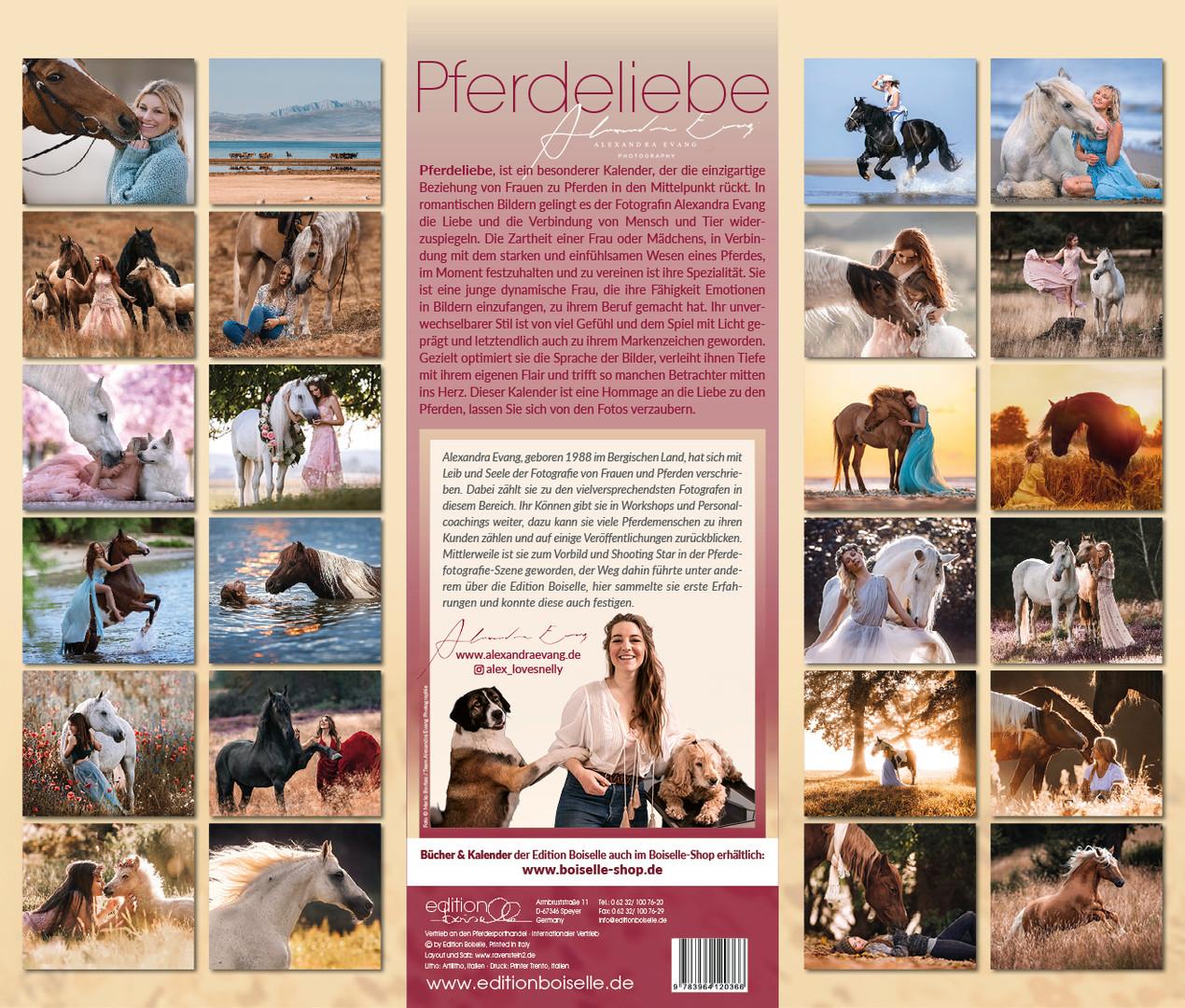 PFERDELIEBE-2021_28.jpg