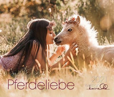 PFERDELIEBE-2021_1.jpg