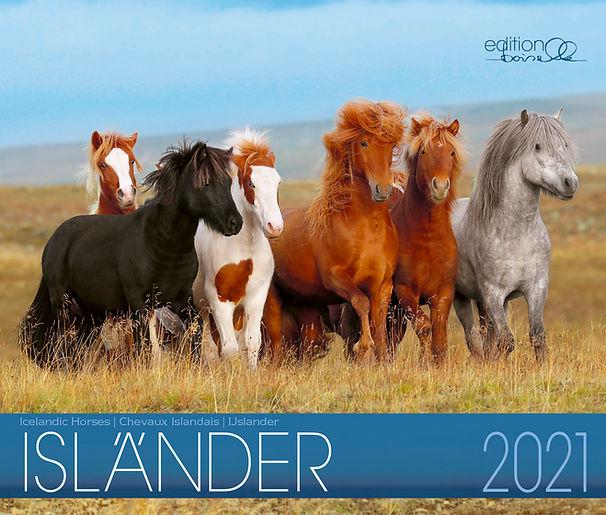 ISLANDER-2021_1.jpg
