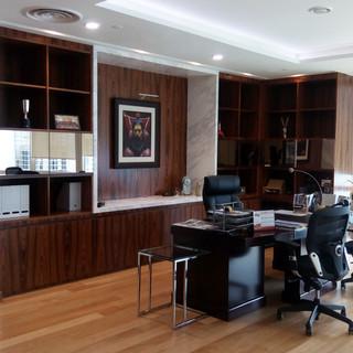 Ceo Room 5.jpg